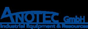 Anotec-GmbH
